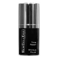 NewCellErgy® - Time Reset Wrinkle Killer NCE-TRWK-RB15