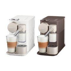 NESPRESSO Lattissima One F111 咖啡機
