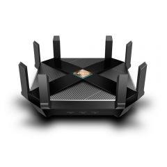 TP-LINK AX6000 次世代 Wi-Fi 路由器 Archer AX6000
