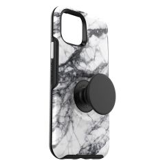 OTTER+POP SYMMETRY SERIES CASE FOR IPHONE 11 PRO - 雲石