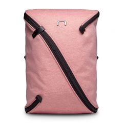 NIID First Interchangeable Backpack UNO II - Pink NII03-PK-BB