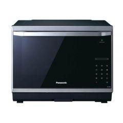 Panasonic NNCS894B My Chef「變頻式」蒸氣烤焗微波爐 (32公升)黑色 NNCS894B_Black