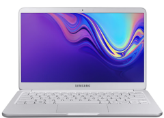 (送外置充電器) Samsung Notebook 9 Always intel i5 8265U / 8 GB 手提電腦 NP930XBE-U01HK