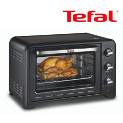TEFAL 33L Oven OF464E OF464E