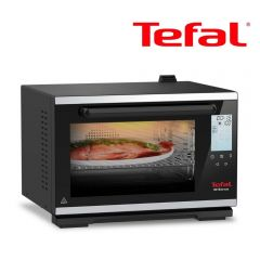 TEFAL 28L Steam Oven OF5268 OF5268
