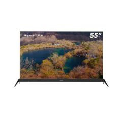 "Skyworth 55"" OLED 4K 智能電視 OLED55S8 HDLOLED55S8"