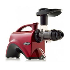 Omega HD Low Speed Juicer - OM-NC-802HD (HK Version) OM-NC-802HD