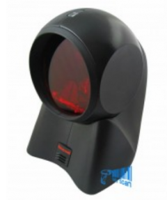 Honeywell - Orbit® 7120 掃描器USB套裝