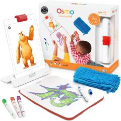 OSMO_CREATIVE Osmo Creative Kit (5-10yrs)
