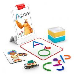 OSMO_LITTLE_GENIUS Osmo Little Genius Starter Kit (3-5yrs)