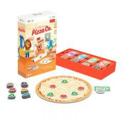 OSMO_PIZZA Osmo Pizza Co. Game Pack
