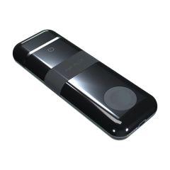 EGO - PC1 Airally 10000mAh Apple 4-in-1 PD PowerBank (Black) PC1_Black