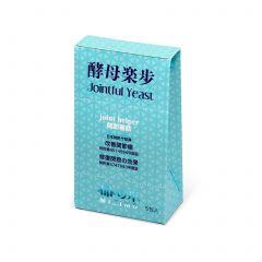 MIZIMO - 酵母樂步 5包體驗裝 PH001SPK1120JY002