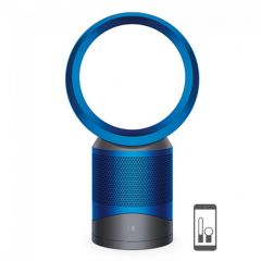 Dyson Pure Cool Link DP03 二合一智能空氣淨化風扇 (鐵藍色)