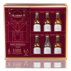 PR011299H Chivas Blending Kit