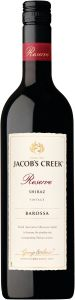 傑卡斯 珍藏系列切拉子紅酒