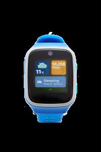 DOKIPAL 兒童4G智能手錶