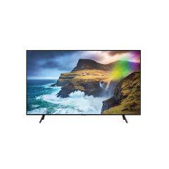 "Samsung 49"" QLED 平面智能電視 QA49Q70RAJXZK"