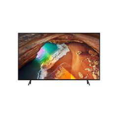 "Samsung 43"" QLED 平面智能電視 QA43Q60RAJXZK"