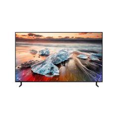 "Samsung 65"" QLED 8K 平面智能電視 QA65Q900RBJXZK"
