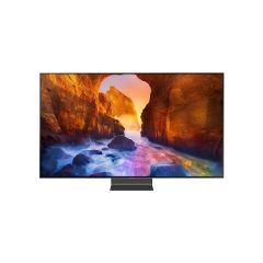 "Samsung 65"" QLED 平面智能電視 QA65Q90RAJXZK"