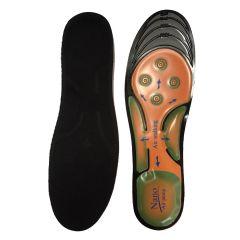 NANO Air Pump 全方位承托氣囊鞋墊 尺碼:女3-6 REL03