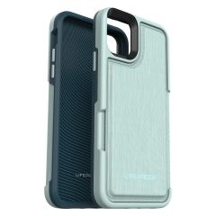 LIFEPROOF FLIP FOR IPHONE 11 PRO MAX