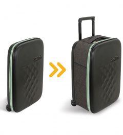 ROLLINK 可摺疊行李箱
