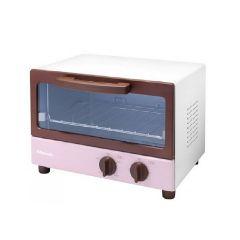 Rasonic - Toaster oven - RTN-K12 RTN-K12