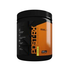 Rivalus Post-Rx 372g - Lemon-Lime RVLPRXPOSWLMLS327G