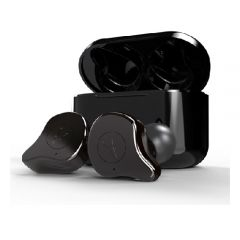 Sabbat - E12 True Wireless Bluetooth 5.0 Waterproof Stereo Earphones SABBA_E12