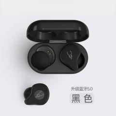 Sabbat - X12 Pro 2019 True Wireless Bluetooth 5.0 Stereo Earphones SABBA_X12PRO19