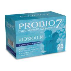 Probio7 - 兒童益生菌沖劑 SAC004PRB004KSK