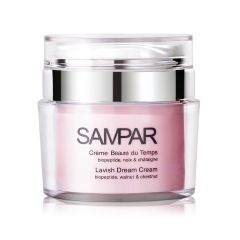 SAMPAR - Lavish Dream Cream SAM14100