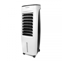 "Smartech  ""Smart Cool"" Ionic Intelligent Air Cooler SC-8038"