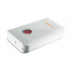 "Smartech ""Smart Dry"" Mini Dehumidifier SD-3221 SD-3221"