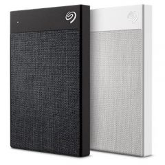 Seagate USB3.0 Type-C 2TB Backup Plus Ultra Touch 外置便攜硬碟