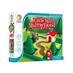 Smart Games - Little Red Riding Hood
