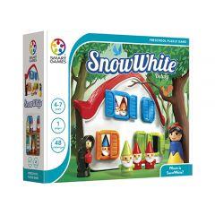Smart Games - Snow White