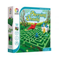 Smart Games - Sleeping Beauty