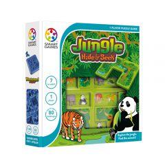 Smart Games - Jungle - Hide & Seek
