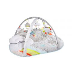 Skip Hop - Silver Lining Cloud Activity Gym SH307150
