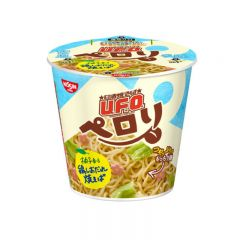 [ DIRECT FROM JP] U.F.O.Grapefruit and Chicken Fried Noodles 73g SKU_07832