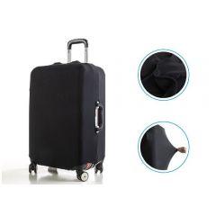 Convene 行李箱保護套 SL1309201800277