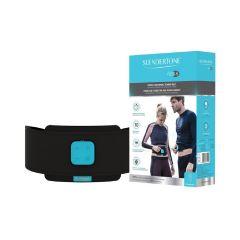Slendertone - 智能修腹腰帶 - ABS-8 SLENDERTON-ABS_8