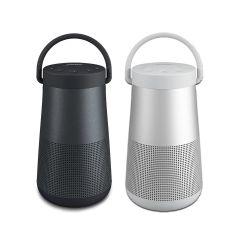 BOSE SoundLink Revolve Bluetooth speaker (2 colors) SOUNDLINKREVOLVE