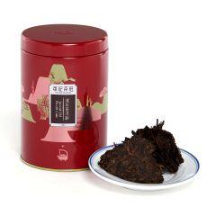 英記茶莊 - 遠年普洱餅