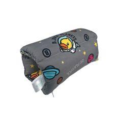 Casablanca B.Duck back cushion (SQ255SCP18) SQ255SCP18
