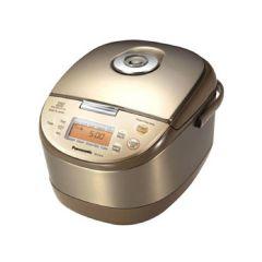 Panasonic - IH銅鑽西施電飯煲 (1.0公升) SR-JHS10 SR-JHS10_all