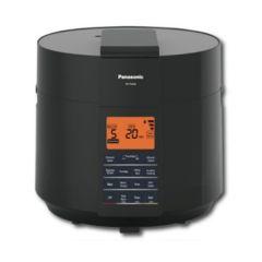Panasonic - 萬用智能煲 (6公升) (黑色) SR-PS608 SR-PS608_Black